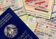 viza-samostojanelno-belaruskii-pasport