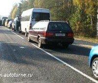 vo-Lvov-na-avtomobile