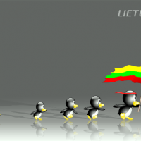 lithuania-lietuva-spaustas