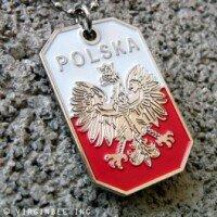 poland-flag-eagle-polska-pendant-dog-tag-army-ball-chain-necklace-our-s-m-tattoodonkey.com_