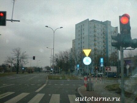 vezevoy-kavaleryiskii-rynоk-v-belostoke-вещевой-кавалерийский-рынок-в-белостоке