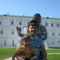 Музеи Рязанского кремля