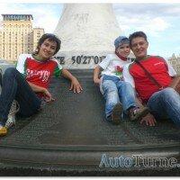 nulevoj_kilometr_kiev