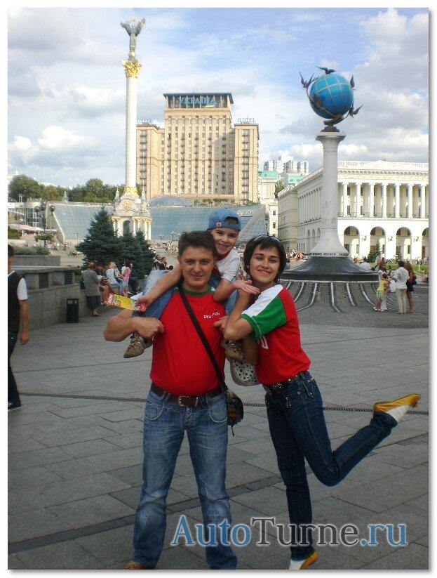 vid-na-gostinicu-ukraina-v-kieve