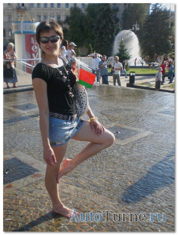 fontany-na-maidane-kiev
