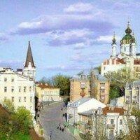 andreevskij-spusk-v-kieve